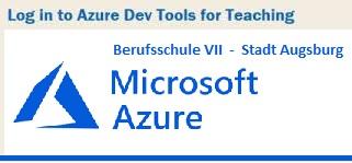 Microsoft-AzureForEducation