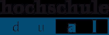Hochschule Dual